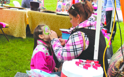 Cicero Community Festival set for June 9 and 10