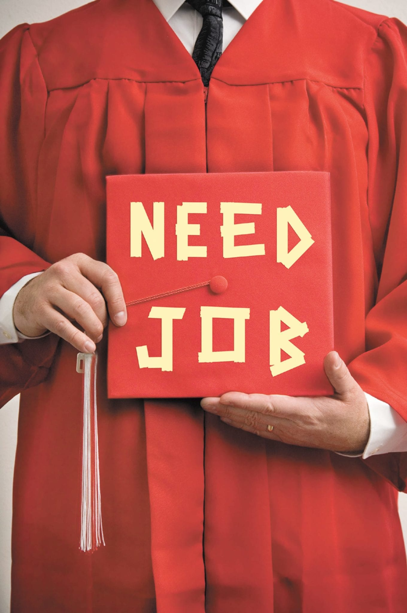 Choices now can determine career marketability later