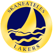 Skaneateles school budget vote Tuesday