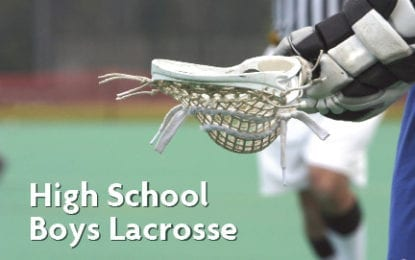 J-D lacrosse moves to Class C for 2017
