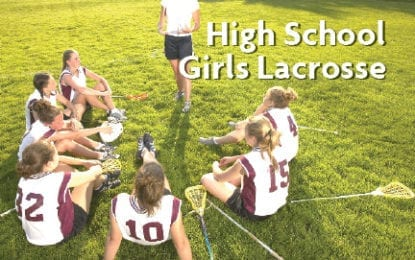 F-M girls lax has new coaches, new class