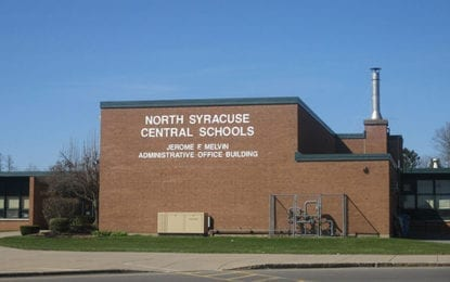 State Ed releases report card for NSCSD