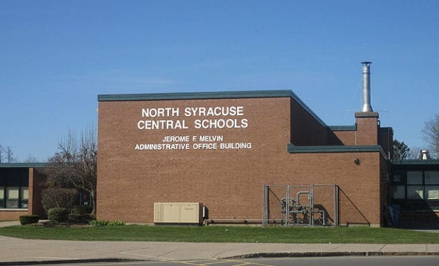 North Syracuse schools seek approval for $22.5 million capital project