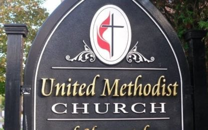 Churches to host concerts