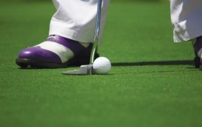 AnCor to host golf tourney benefiting Maureen's Hope