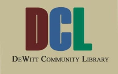 DCL board approves 2017 budget with zero percent tax increase