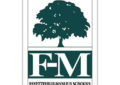 FM Education Foundation funds grants for district educators