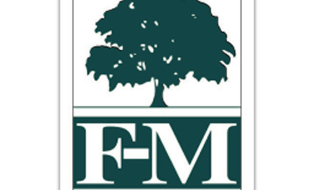 F-M school district offers online facilities survey to garner community feedback