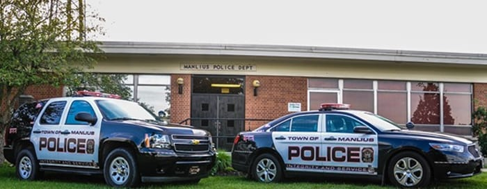 Town of Manlius Police Department to hold car seat check event