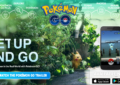 What is Pokémon Go? Gaming sensation sweeping the world – and CNY communities