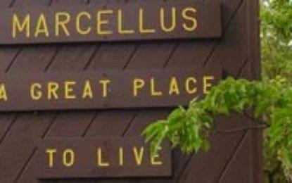 Marcellus rec. department announces spring activities