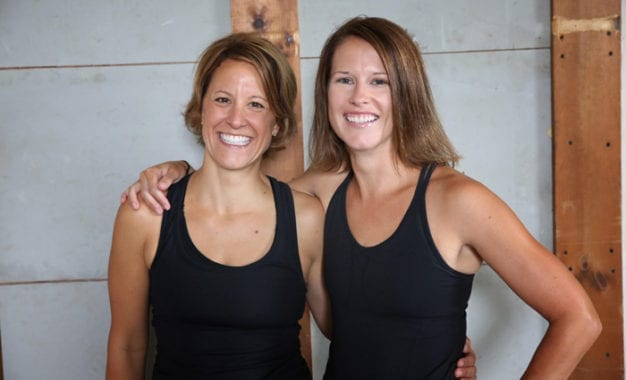 New fitness studio to open in Cazenovia