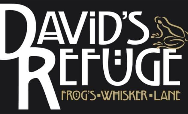 Taste of David's Refuge fundraising event to be held at Beak & Skiff