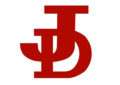 Nearly 100 AP scholar-level distinctions awarded at J-D