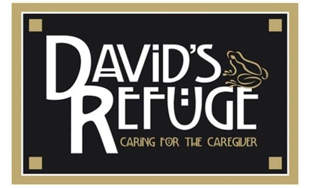Beak and Skiff to host third annual 'Taste of David's Refuge' fundraiser Sept. 9