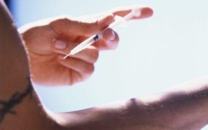 OASAS announces expanded opioid addiction treatment in Onondaga County