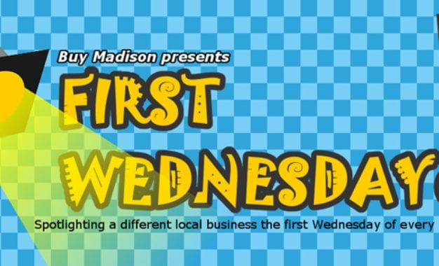 October 'First Wednesday' event to be at AJ's Archery in Cazenovia