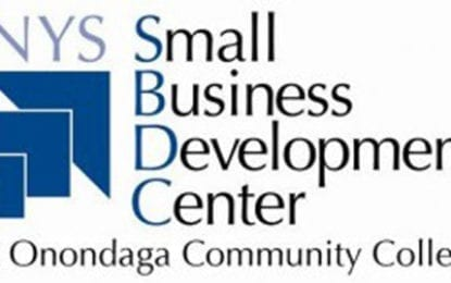 Small Business Development Center satellite office to open at Cazenovia College