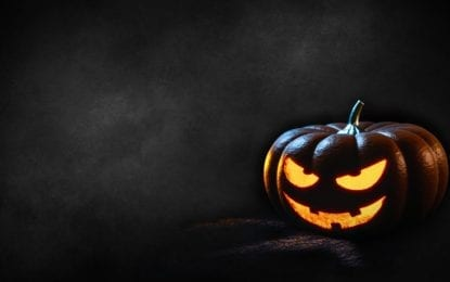 Trick-or-treat top 3: Best bets for Halloween fun in the northern suburbs