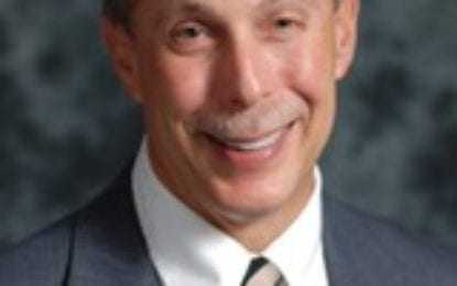 Marc A Grosack, 64