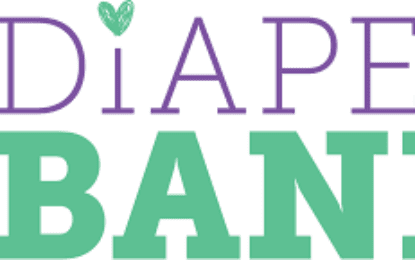 CNY Diaper Bank to hold guest bartending event at The Krebs on Feb. 8