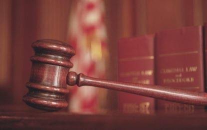 Second lawsuit filed over Cazenovia Market development