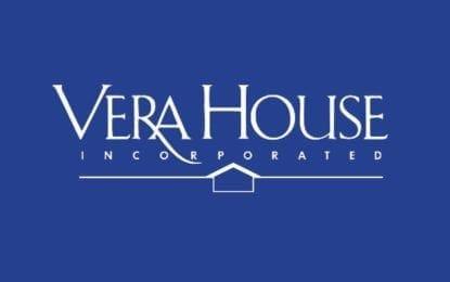 Vera House hosts Jackson Katz talk March 20