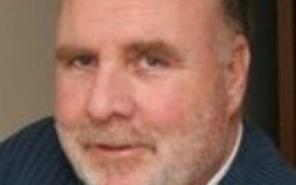 Richard H. Brown, 69
