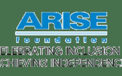 ARISE seeks volunteers for long-term care ombudsman program