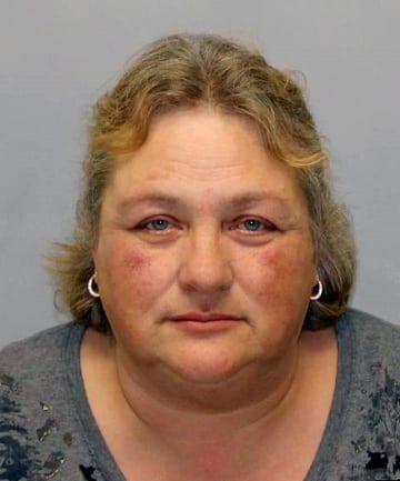 Chittenango woman charged with welfare fraud