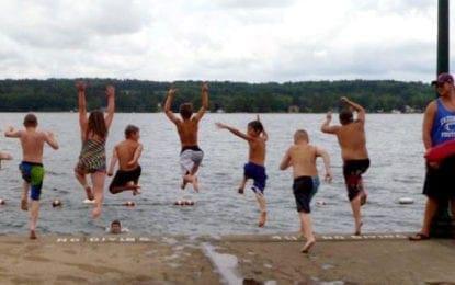 Youth rec program preparing for 2017 summer season