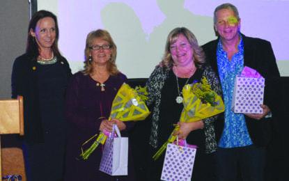 Skaneateles Rotary addresses Alzheimer's