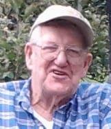 Robert A. Hughes, 87