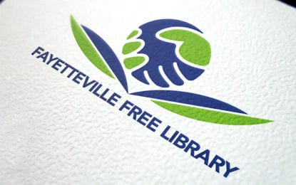Fayetteville Free Library receives clean audit