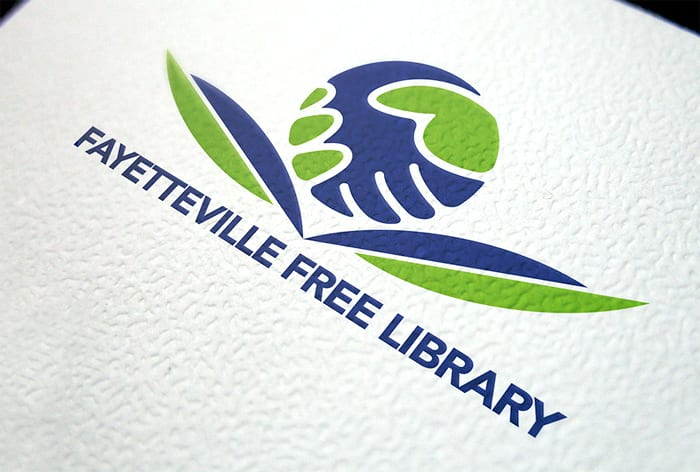 Fayetteville Free Library budget rejected by voters