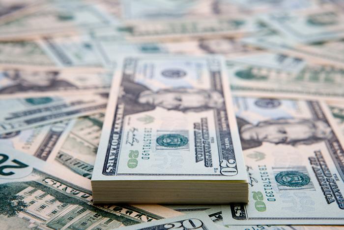 Over $150K in casino revenues coming to Cazenovia area municipalities