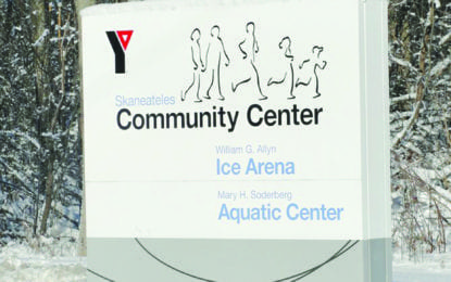 YMCA to offer ENHANCE Fitness