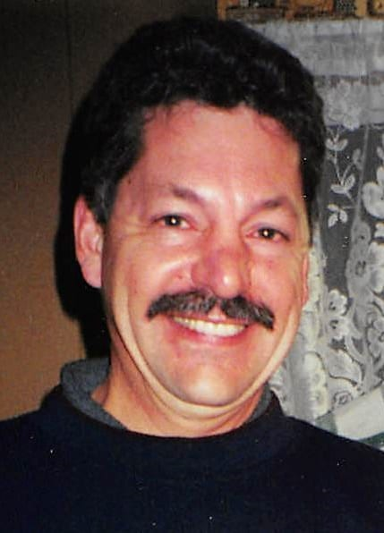 Ronald D. White, 67