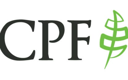 CPF to hold annual meeting and preservation awards