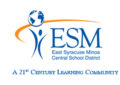 New year, new technologies and courses at East Syracuse Minoa