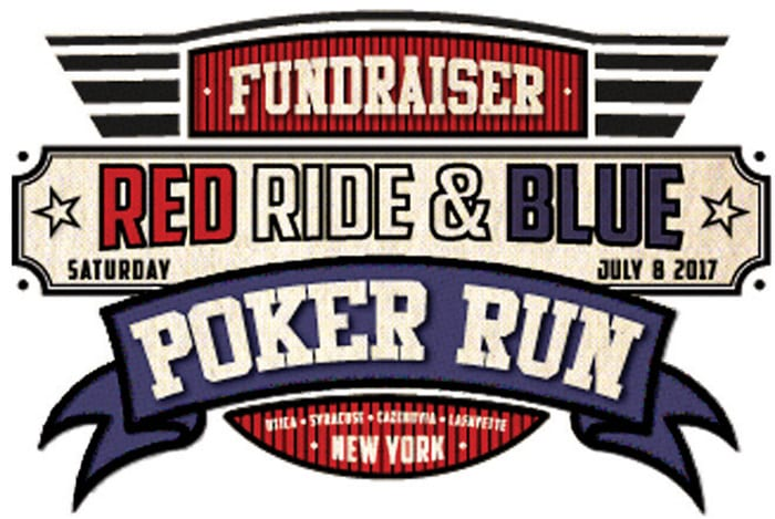 Baldwinsville ny poker run