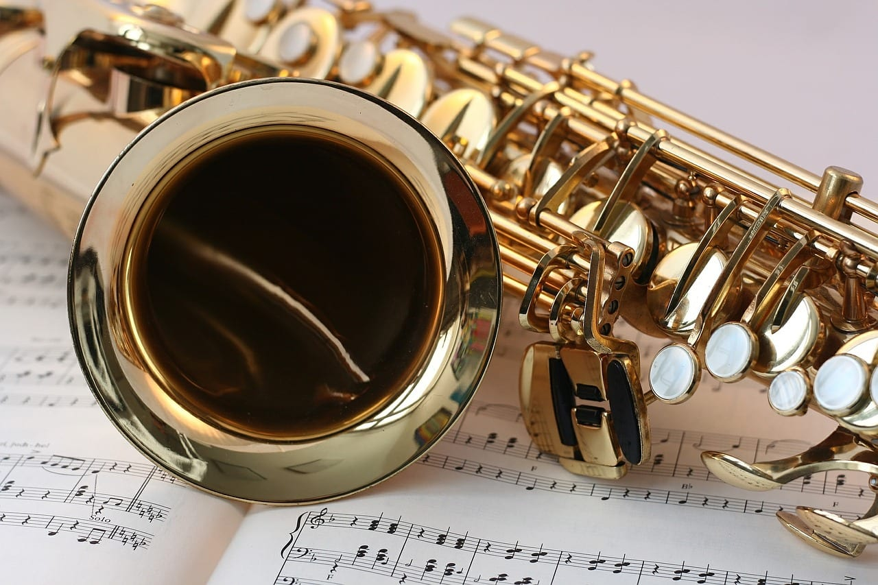 Baldwinsville Community Band announces summer schedule