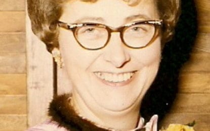 Betty J. Kurtz, 94