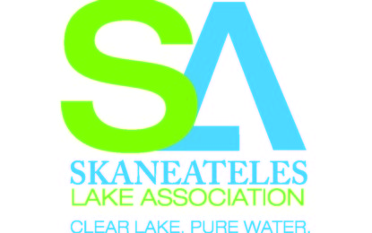 News from the Skaneateles Lake Association