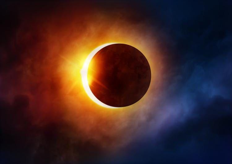 Cazenovia Public Library to host solar eclipse events