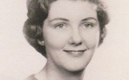 Carolyn Wixted, 79