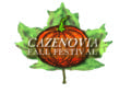 Cazenovia Fall Festival schedule of events