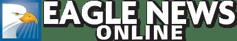 Eagle News Online